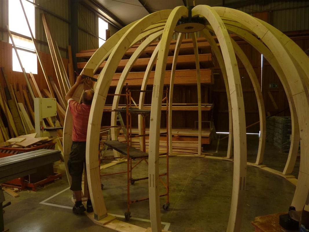 zimmererarbeiten ideen in holz holzhandel fenster und. Black Bedroom Furniture Sets. Home Design Ideas