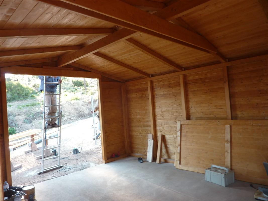 Innenarchitekten Konstanz Interior Wood Concept With