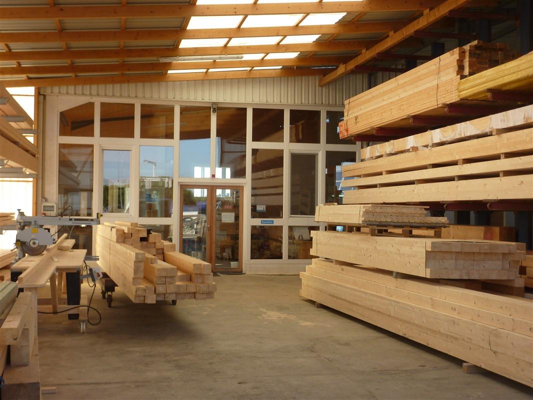 Holzhandel Und Zubehör Ideen In Holz Holzhandel Fenster Und