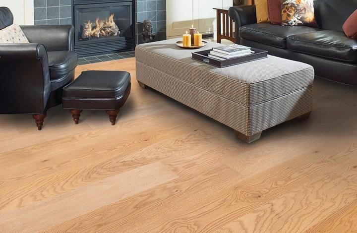 fussb den ideen in holz holzhandel fenster und t ren. Black Bedroom Furniture Sets. Home Design Ideas